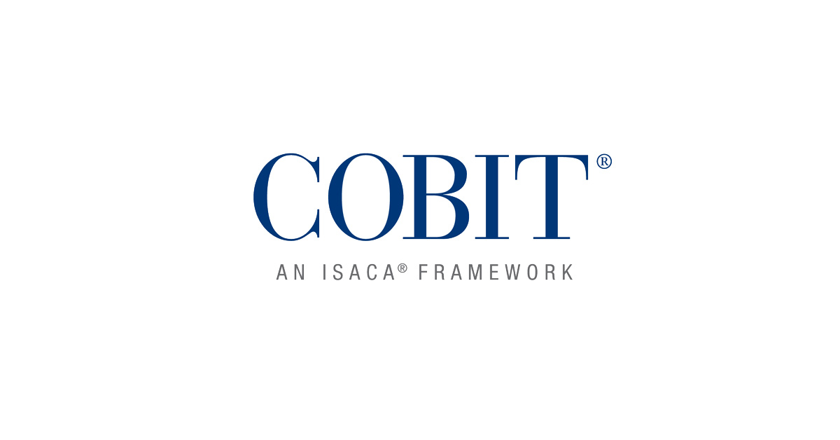 Formation cobit