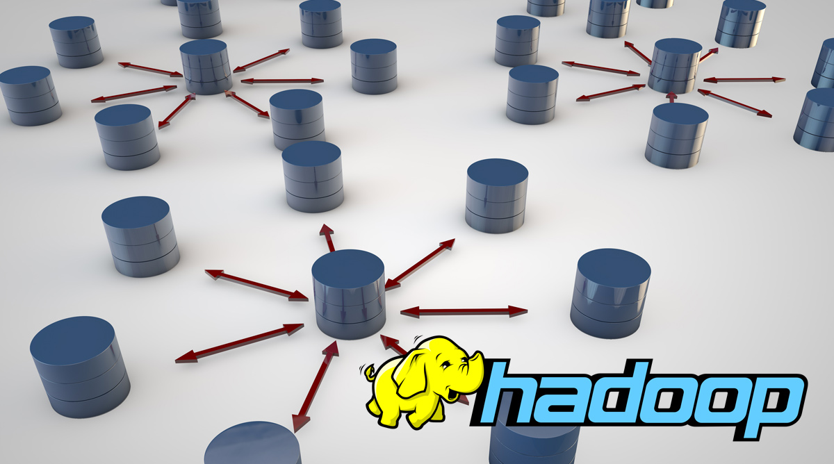 formation hadoop
