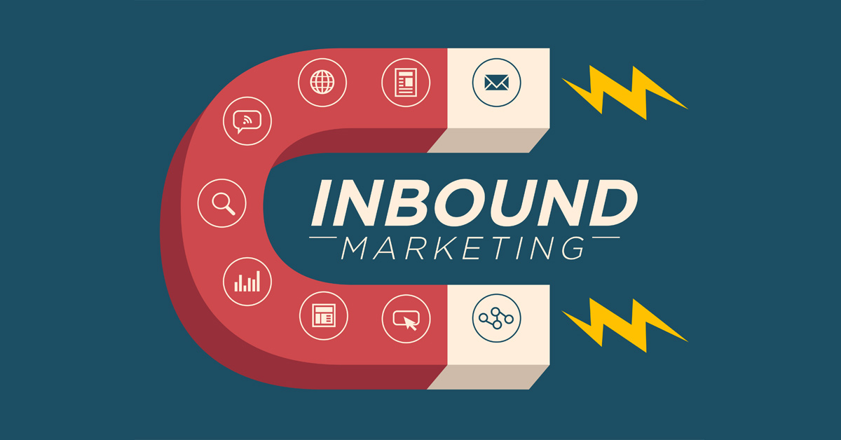 Formation inbound marketing avancé
