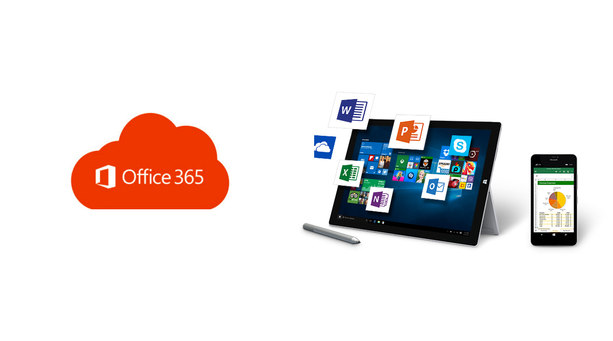 office 365 formation