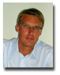 Didier Gobert Droit de la communication et de la publicité en ligne